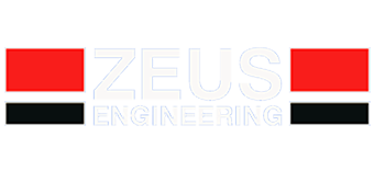 Zeus Engineering